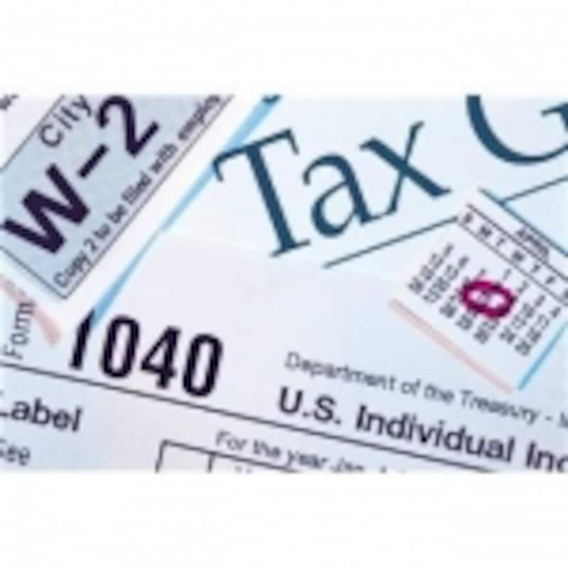 税金が増えると家計が圧迫されるのは必然。どう乗り越えるかはあなた次第です