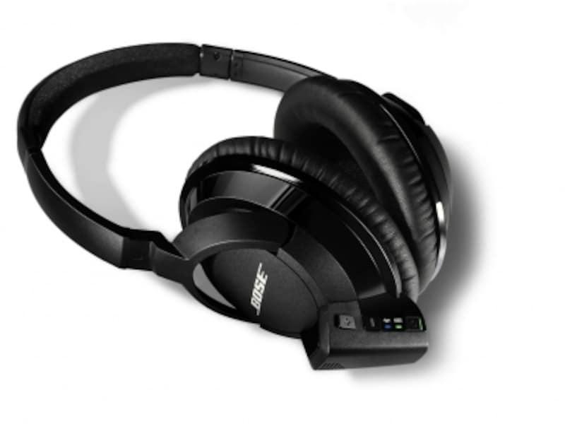 AE2wBluetoothheadphones