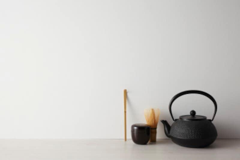 茶道教室の選び方