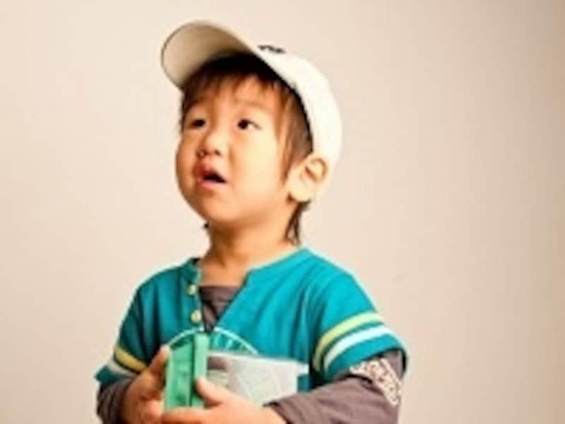 子供が幼い場合には、子供と新しい親はうまくいく可能性が高い。