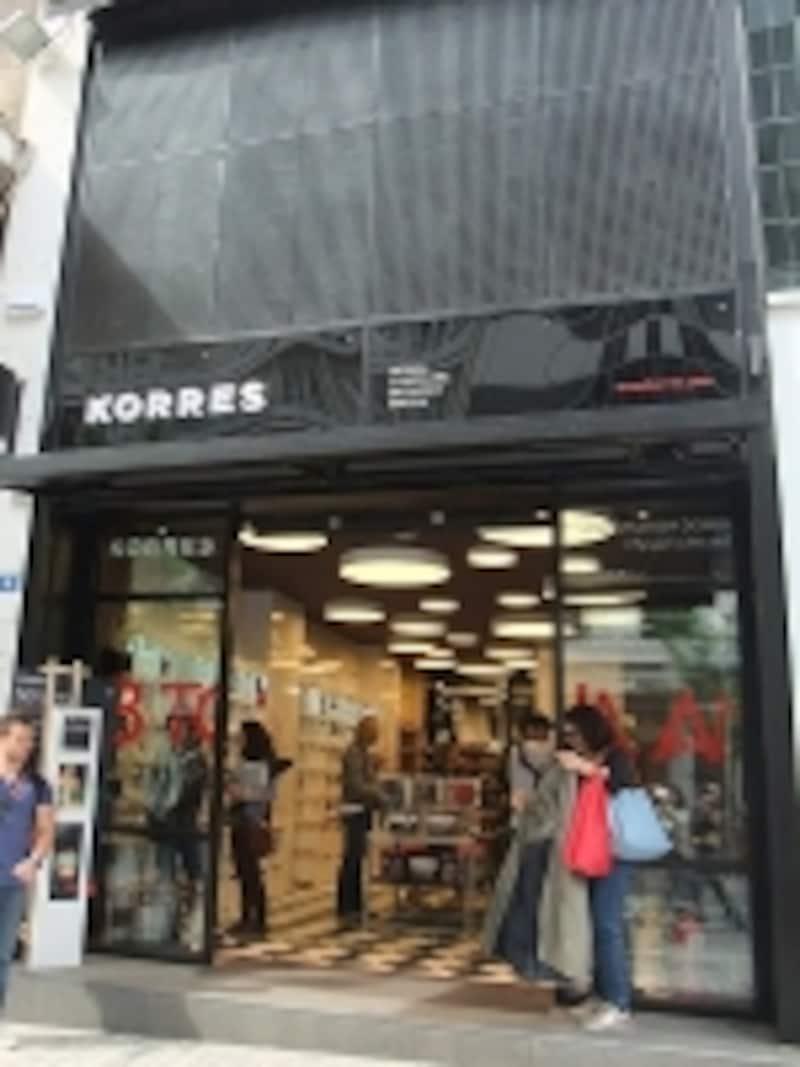 korres7