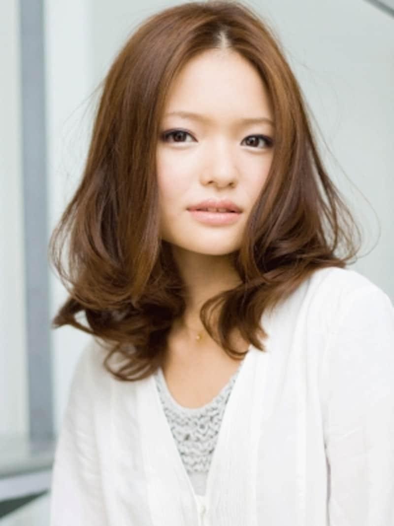 hairandmake西岡卓志