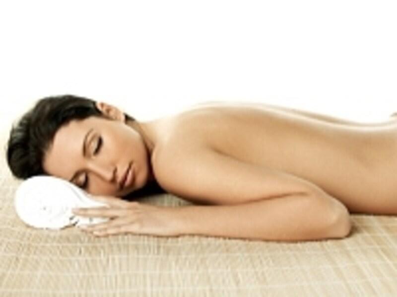 あなたの綺麗は、夜作られる!良質な睡眠を得るための努力はしときましょ!