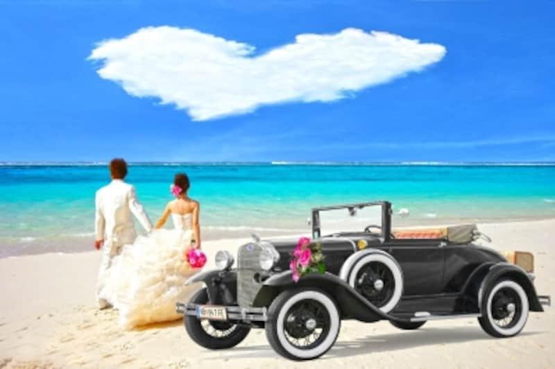 結婚相手として人気を集めるのは、年収の高い人。新興国ほどその傾向が強いそう
