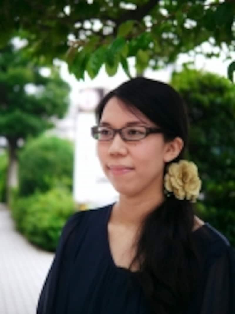oyamada1