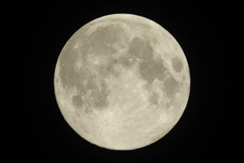 十五夜 十三夜 十日夜 お月見とは 月見 2020 いつ 今年のお月見 収穫