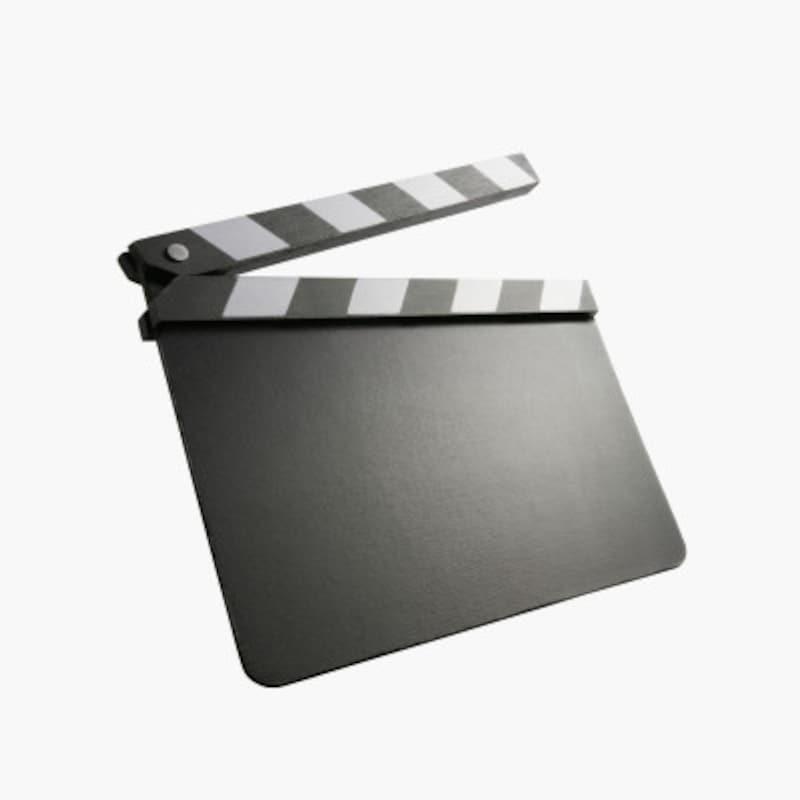 バレエ映画おすすめ10選!美しすぎる魅惑の作品を厳選ピックアップ