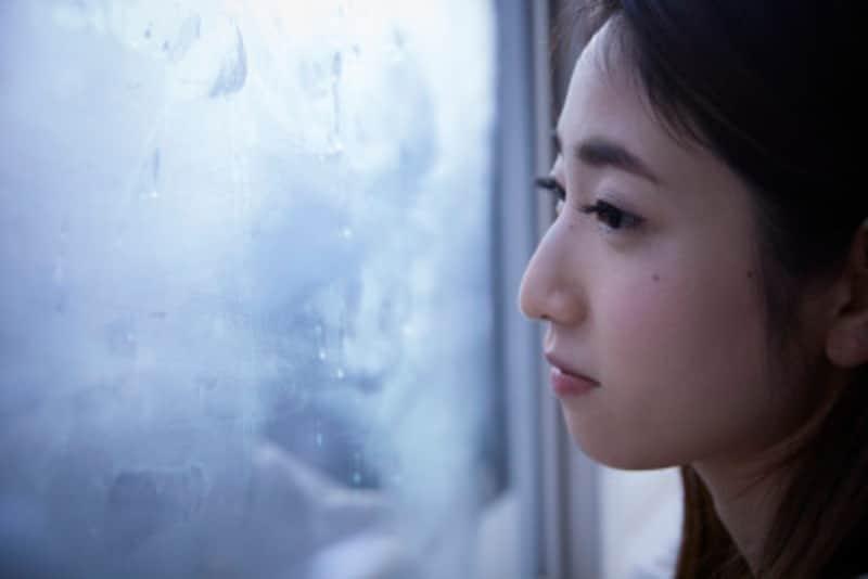 「恋愛で裏切られるのが怖い」はどう対処する
