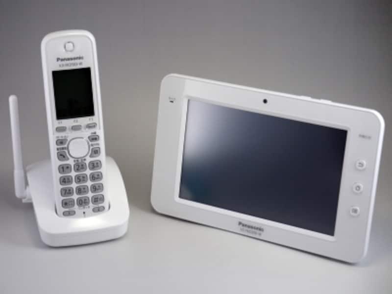 ホームスマートフォン