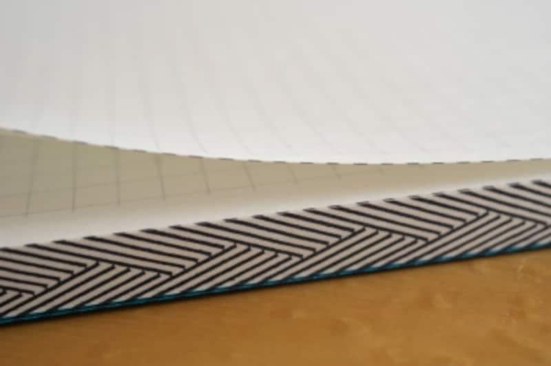 コクヨS&Tundefinedレコードブック