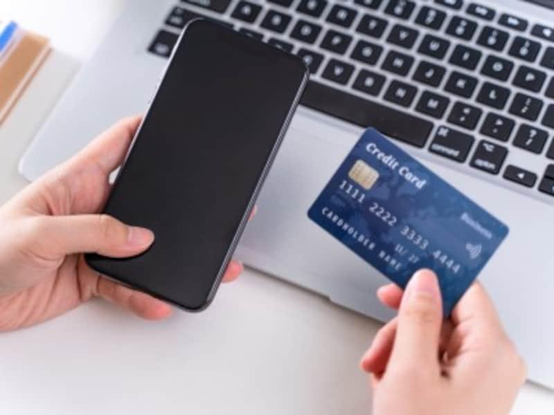 モバイルレジを利用した納付の他、PayPayやLINEPayなどのアプリで納付可能な税目や自治体が増えてきた