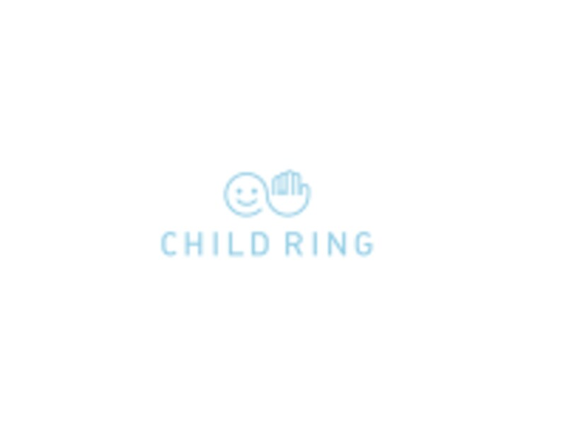 CHILDRINGロゴ