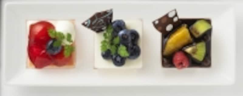 ダイエット,低カロリー,スイーツ,+medi