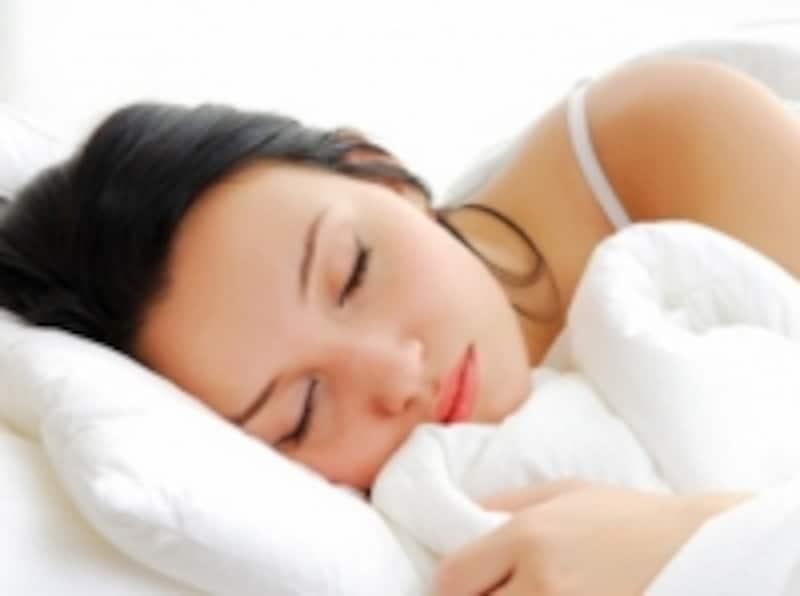 ダイエットundefinedAllAbout,ダイエットundefinedmico,食事ダイエット,阿部エリナundefinedAllAbout,寝ながらダイエット,寝ている間にダイエット