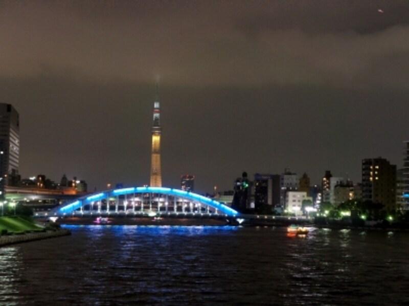 2020年東京オリンピックへ!