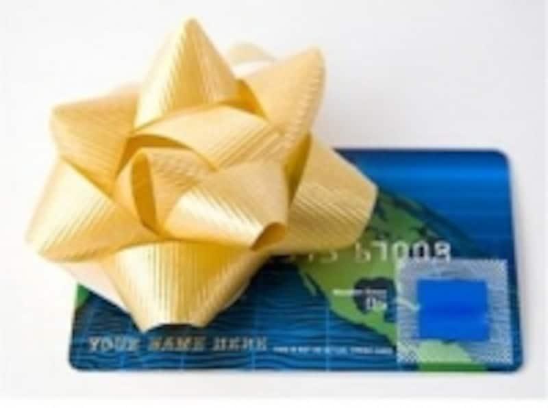 クレジットカードはその利便性から家計を狂わせる要因に。自己管理ができない場合は、利用方法にルールを作って!