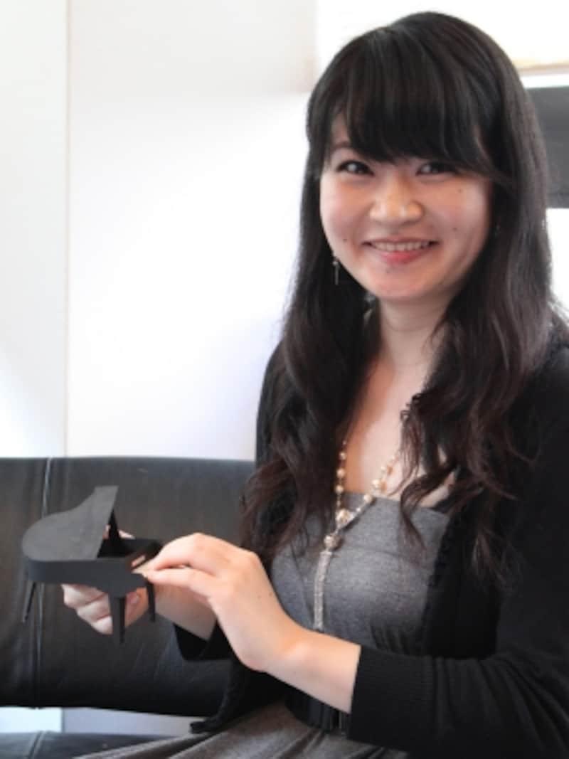 NHK教育を見て54717倍賢くクラシック YouTube動画>2本 ->画像>58枚