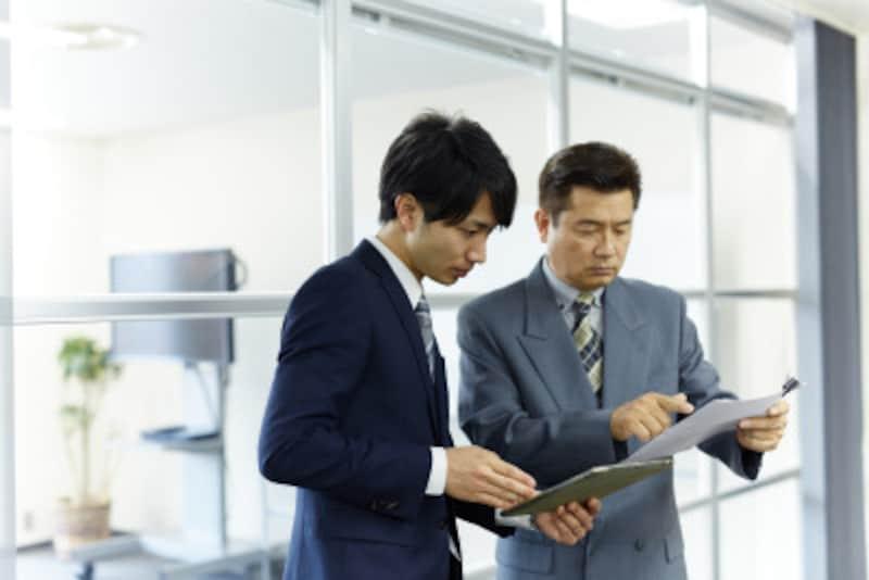 組織マネジメントを有効にする「管理者」の役割とは