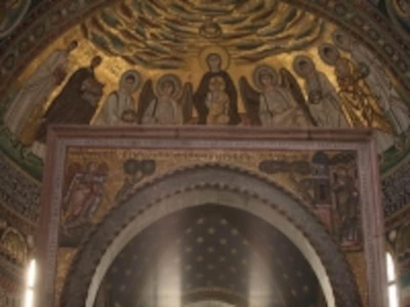 エウフラシウス大聖堂