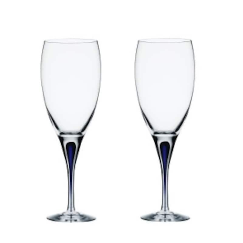Orreforsワイングラス
