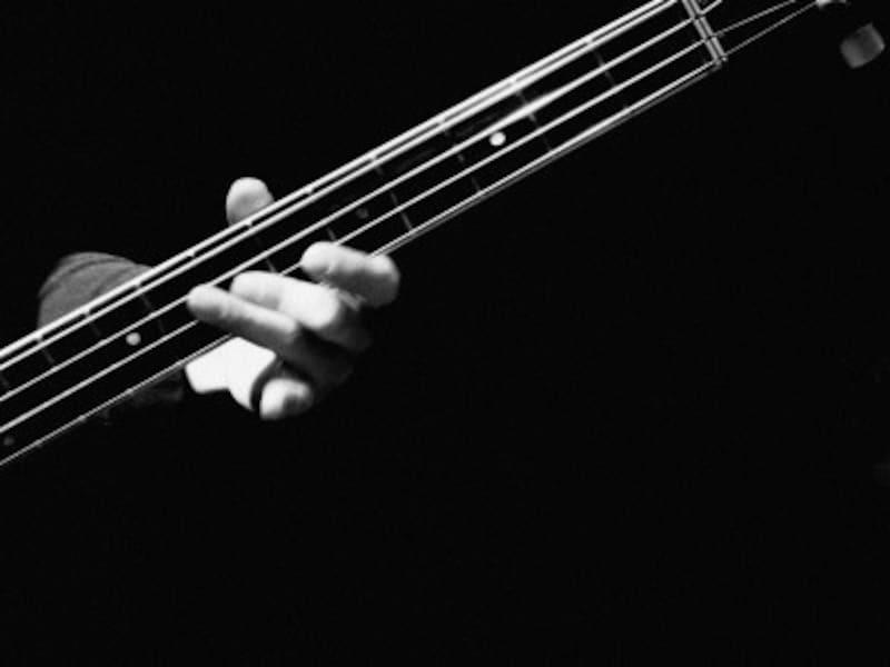 ジャズベース初心者のための曲を紹介します