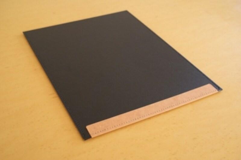 TOTONOEキャリーボード