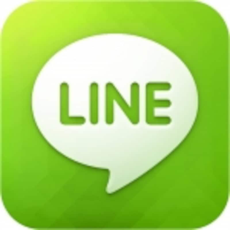 LINEの登場で就活生の情報交換の密度は飛躍的に増した