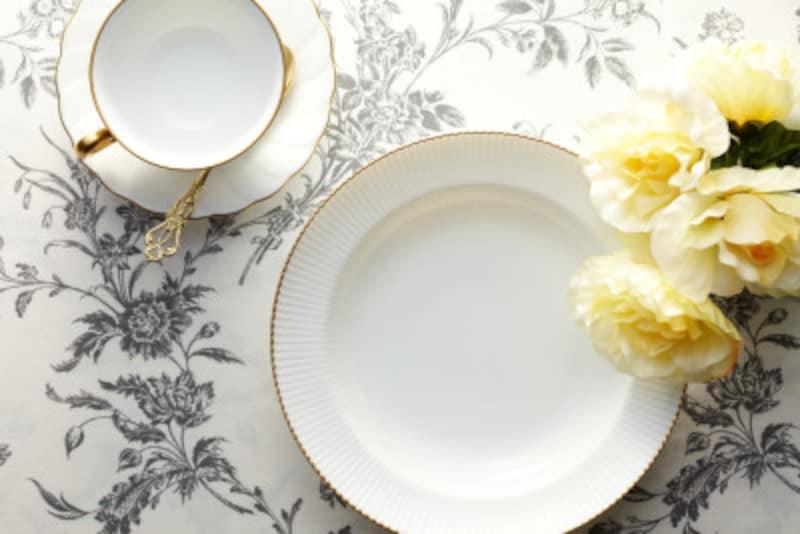 幹事やお祝いを頂いたゲストへのギフト選びは、花嫁のセンスと気配りが試されます