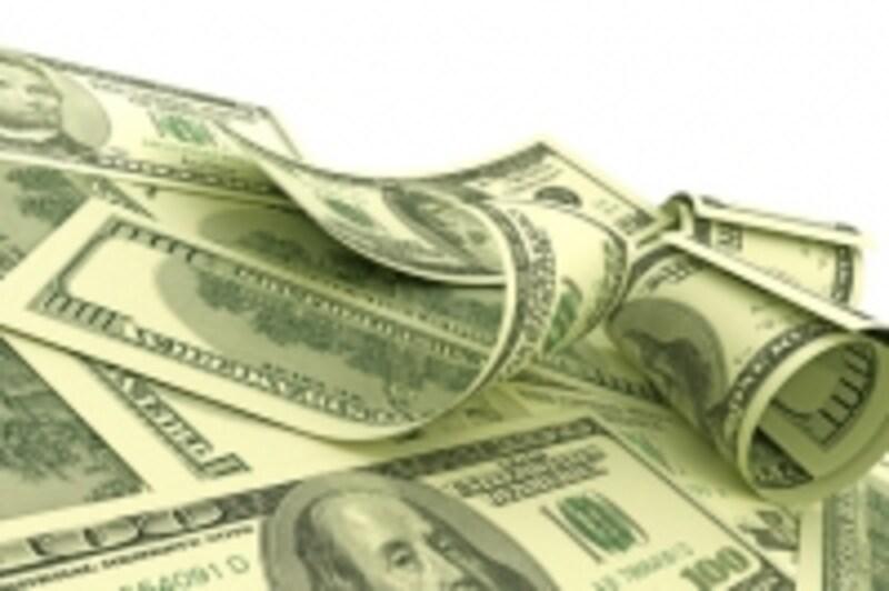 株式とFXの損益通算ができるようになれば、税制面でメリットが