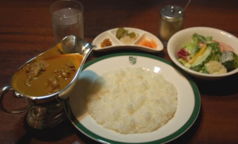 nakamurayacurry