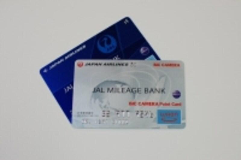 JMBWAONカード