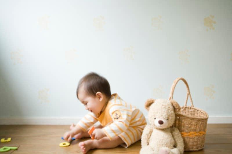 出産後の親との関係……健やかな産後の環境を整える3つのステップ