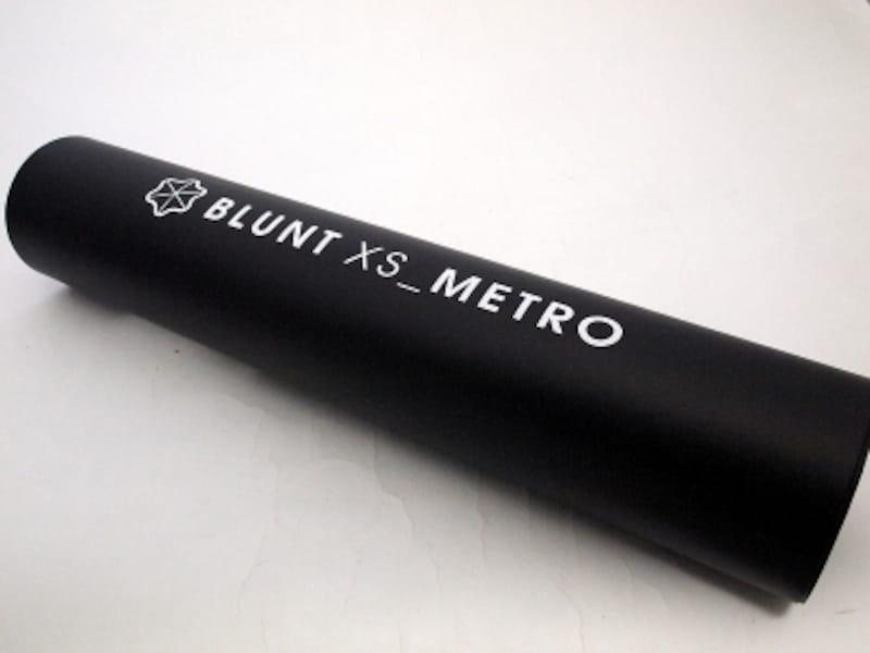 blunt08