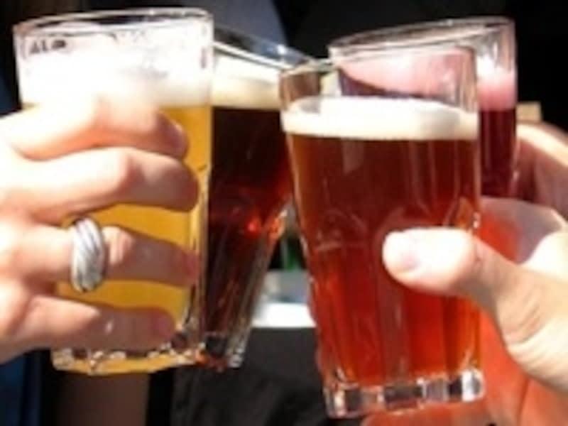 ベルギービールは奥深い©O.vandeKerchove_BITC