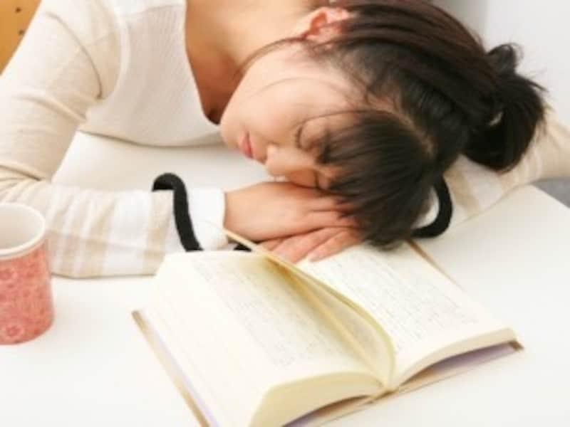 TOEFL=大学の教科書