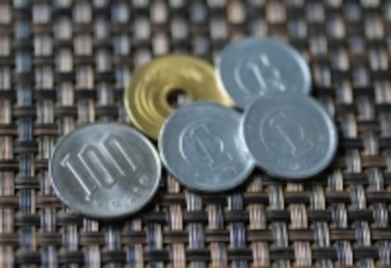 貨幣製造技術