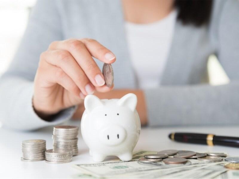 「今の収入では貯蓄なんてできない」と思っていませんか……