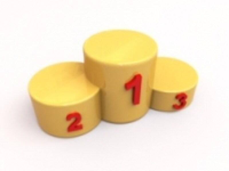 11月権利確定のお得な優待銘柄を3つセレクト