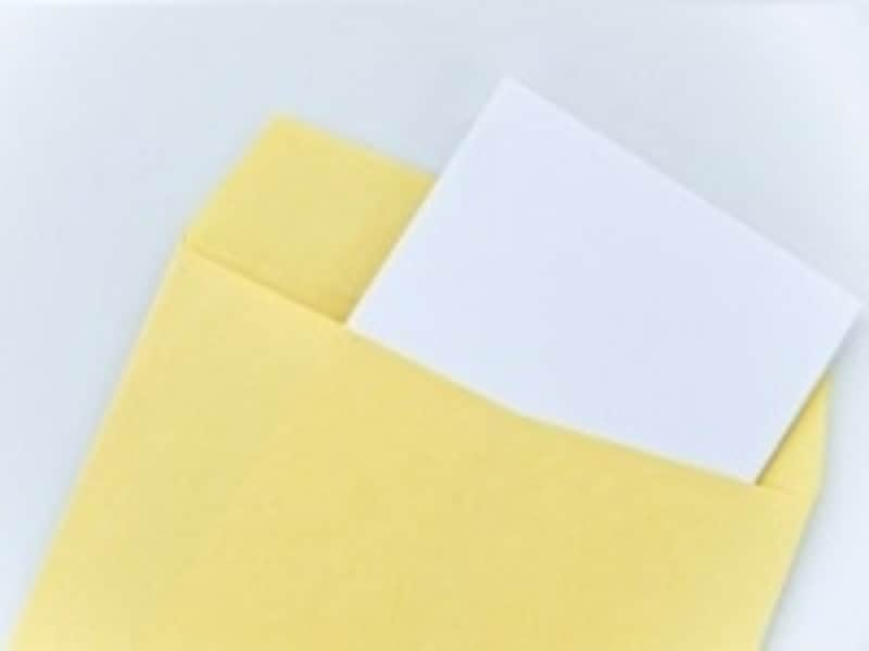 結婚相談所に登録刷るために必要な書類を用意しよう。
