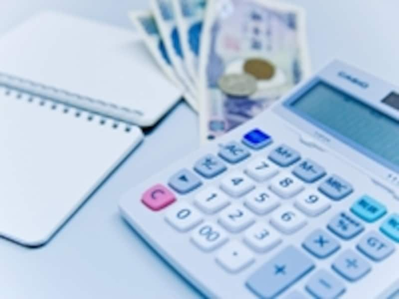 積算資料ポケット版リフォーム編に掲載されている単価は、詳細な調査を行った上でのもの。