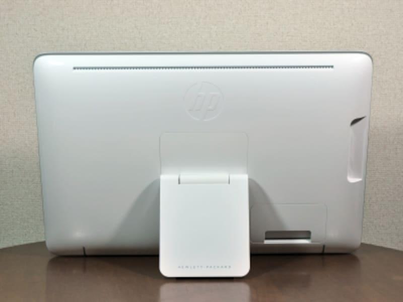 日本HPSlate21k100jp