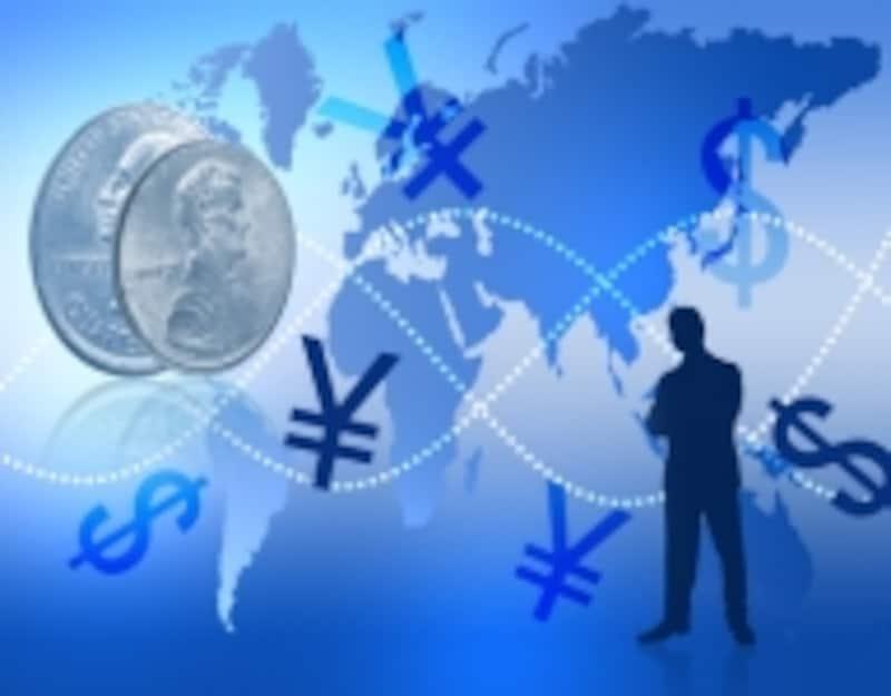 長期金利の上昇でREITは調整