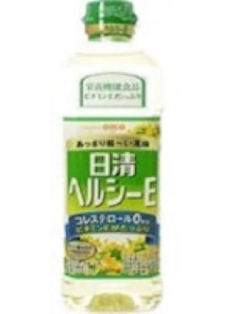 AllAboutダイエット,AllAboutmico,油undefinedカロリー,油undefinedダイエット,油undefinedダイエットundefined飲む,