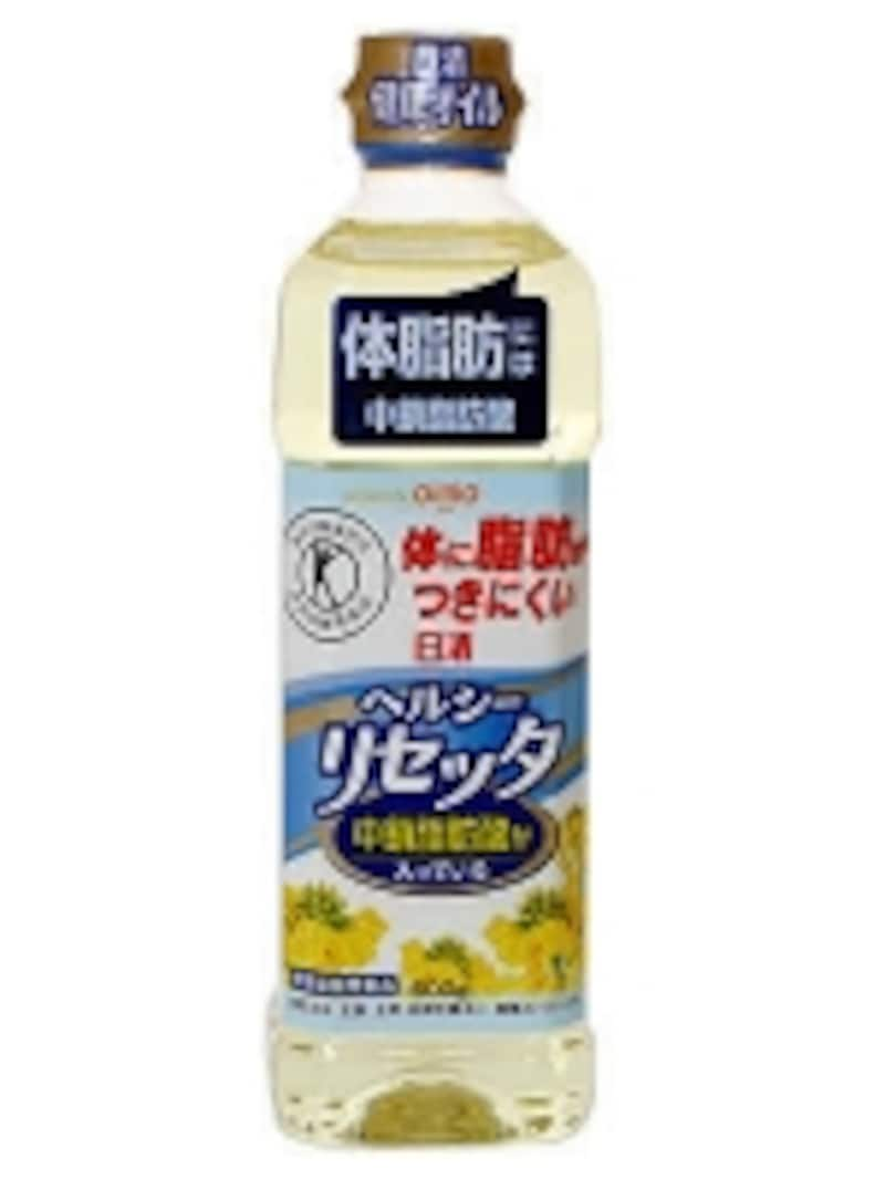 AllAbout ダイエット,AllAbout mico,油undefinedカロリー,油undefinedダイエット,油undefinedダイエットundefined飲む,
