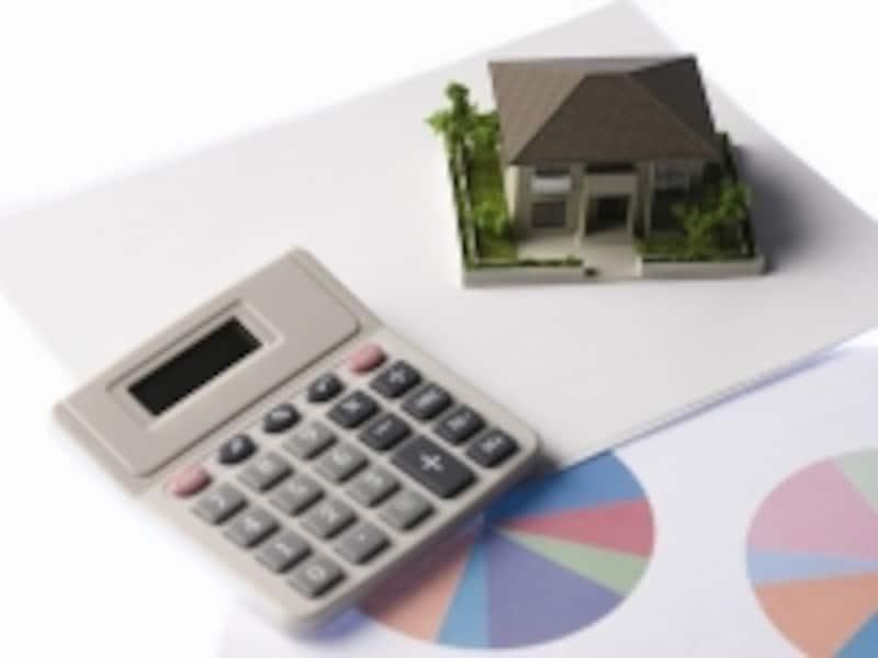 相続税対策は計画的に無理なのない範囲で
