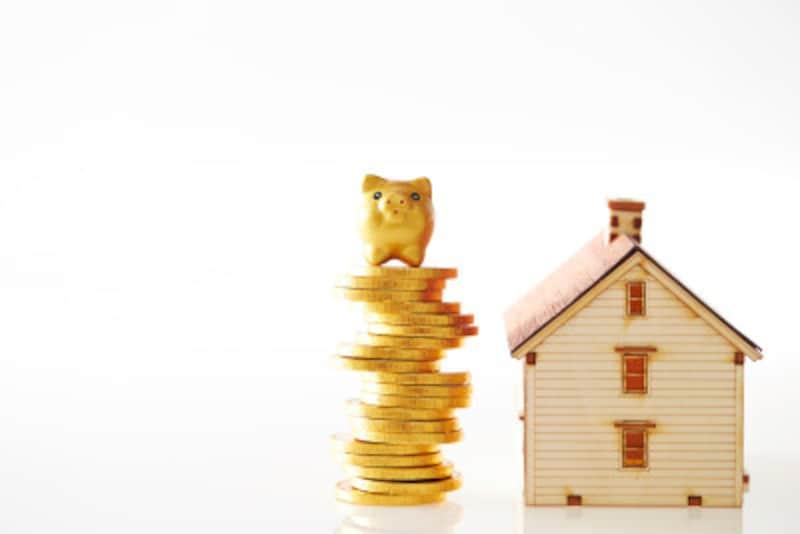 借り換えた後も住宅ローン控除を受けられる?