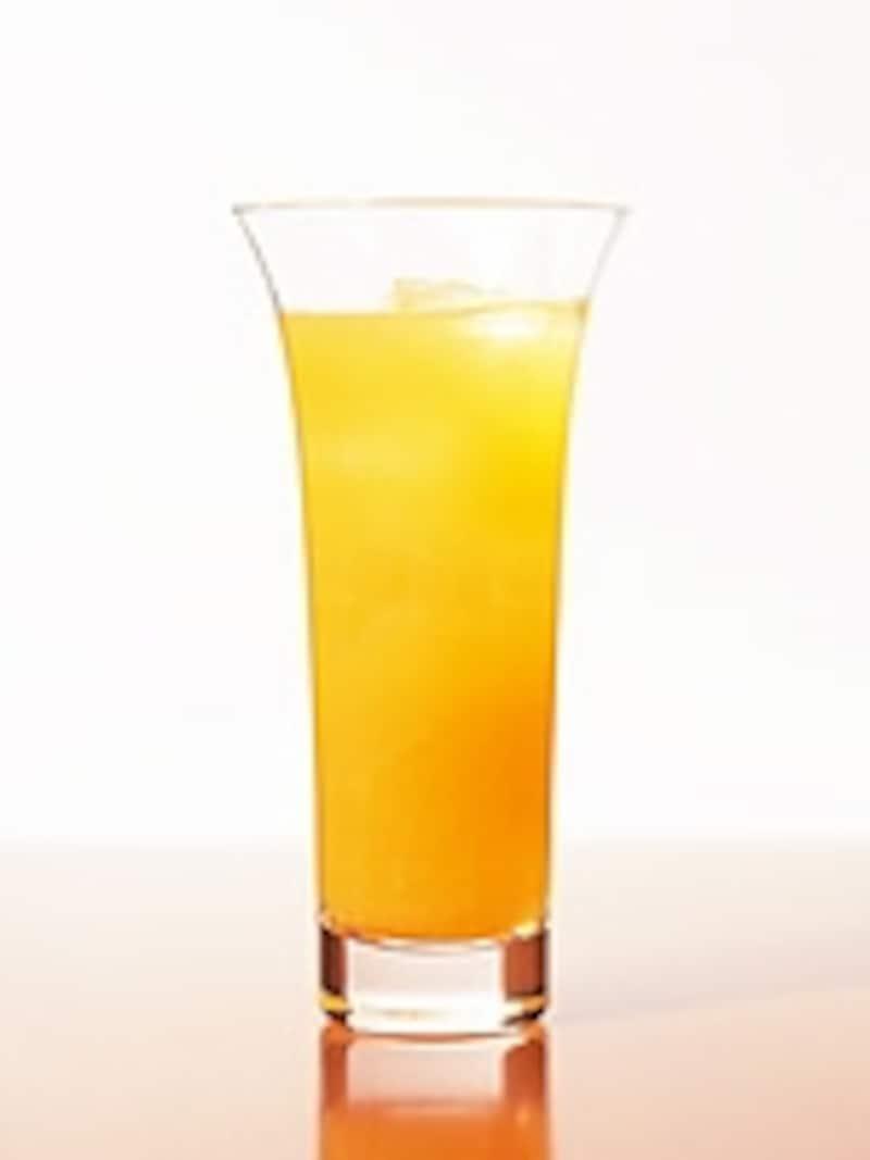 メーカーズマーク・オレンジモーニ