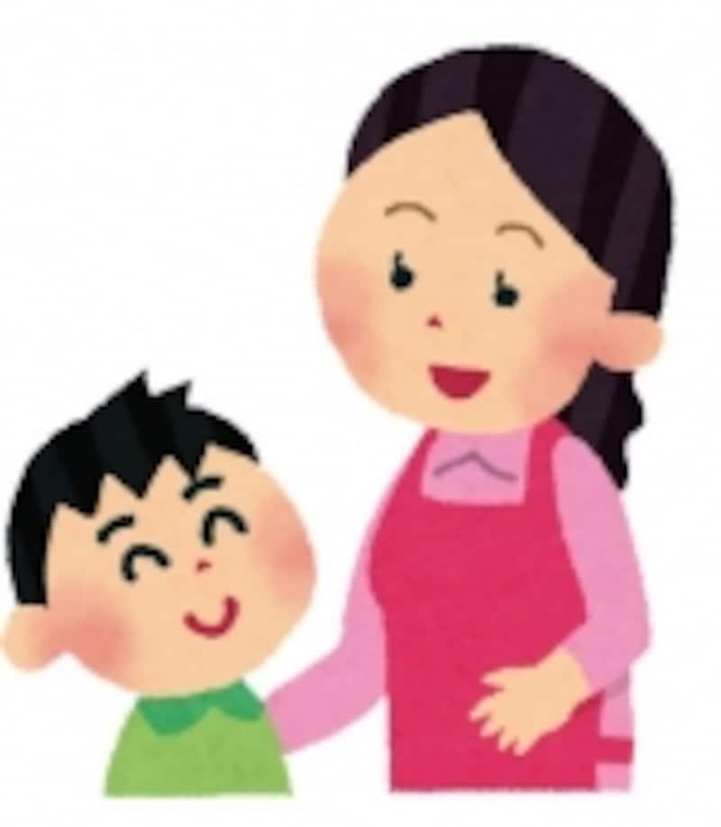 日本の行事は幸せを願う気持ちを形にした「愛情表現」といえます