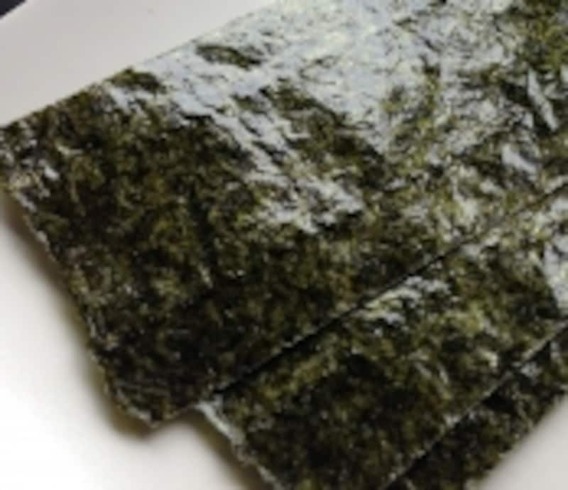のり,海苔,日本人,吸収,海洋性微生物,