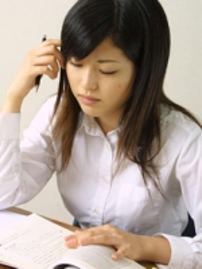 ケアマネ試験の学習方法